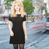 Windy City (Deluxe), Alison Krauss