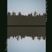 Now That the Light Is Fading - EP - Maggie Rogers - Maggie Rogers
