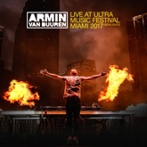 Live At Ultra Music Festival Miami 2017 (Highlights)