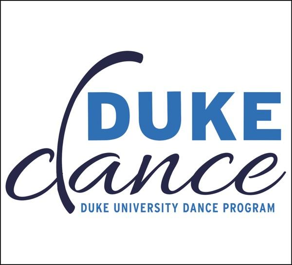 Dance Program: Video
