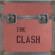 5 Studio Album Set - The Clash