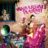Anaarkali of Aaraah (Original Motion Picture Soundtrack)