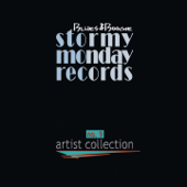 Blues & Boogie Artist Collection No. 9 (feat. Artists of StoMo)