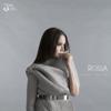 Rossa - A New Chapter artwork