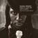 Reality Cuts Me Like a Knife (Bass Fly & Laurent L Remix) - Faada Freddy