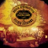 We Shall Overcome: The Seeger Sessions, Bruce Springsteen