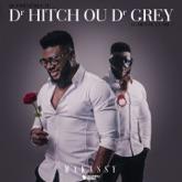 Dr. Hitch ou Dr. Grey - Single