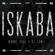 Iskaba (feat. DJ Tunez) - Wande Coal