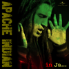 In Ja - Apache Indian