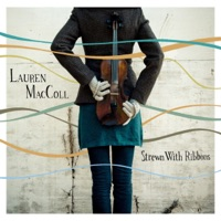 Strewn with Ribbons by Lauren MacColl on Apple Music