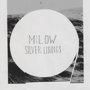 Silver Linings (Deluxe Edition) Mp3 Download