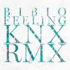 Feeling Knx Remix Single