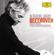 Berliner Philharmoniker & Herbert von Karajan - Beethoven: 9 Symphonies, Overtures