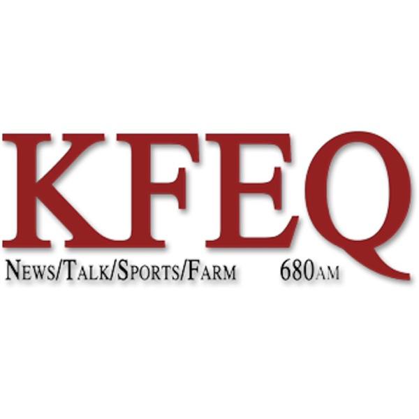KFEQ Daily Ag Report
