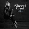 Be Myself - Sheryl Crow