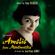 Yann Tiersen - Amelie from Montmartre (Original Soundtrack)
