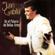 Juan Gabriel - En el Palacio de Bellas Artes (En Vivo)