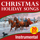 All I Want For Christmas Is You (Instrumental)
