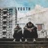 Youth, Tinie Tempah