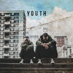 Youth Mp3 Download