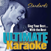 It's Beginning To Look A Lot Like Christmas (Originally Performed By Michael Bublé) [Instrumental]-Ultimate Karaoke Band