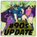 #90s Update - #90s Update