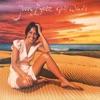Gulf Winds, Joan Baez