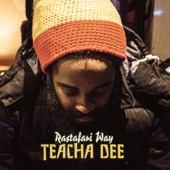 Teacha Dee - Emperor Selassie