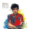 Ermal Meta - Piccola anima (feat. Elisa) artwork