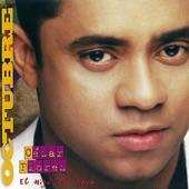 Cesar Flores - Nada