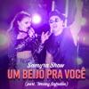 Um Beijo pra Você feat Wesley Safadão Single