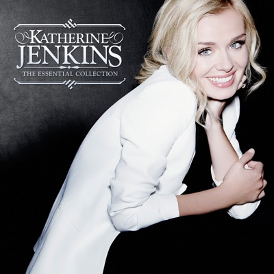 The Essential Collection - Katherine Jenkins