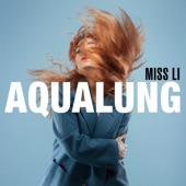 Aqualung - Single