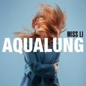 Aqualung - Single