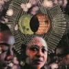 mandorla-awakening-ii-emerging-worlds