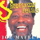 Joe Mafela - Mwambe