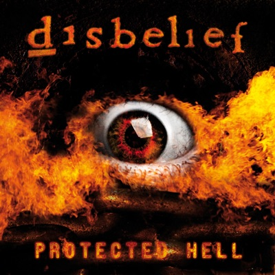 Protected Hell - Disbelief