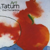 Art Tatum - I Would Do Anything For You