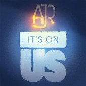 """It's On Us (Benefiting the """"It's On Us"""" Campaign) - Single"""