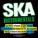 EUROPESE OMROEP | SKA Instrumentals (First Time Released In Stereo) - The SKA Allstars