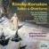 EUROPESE OMROEP   Rimsky Korsakov: Suites & Overtures - USSR Symphony Orchestra & Evgeny Svetlanov