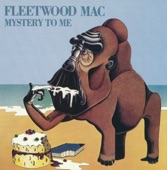 1. Fleetwood Mac - Hypnotized - Winamp