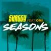 Seasons (feat. Omi) - Single