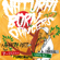 Natural Born Dancers (feat. J-REXXX, Jumbo Maatch, Likkle Mai & Wanyudo) - NATURAL VYBZ