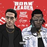 Born Leader (feat. G-Eazy) - Single