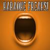 Liability (Originally Performed by Lorde) [Instrumental Version] - Karaoke Freaks