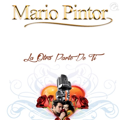 La Otra Parte De Ti - Single - Mario Pintor