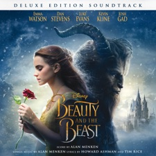 Beauty and the Beast by Ariana Grande & John Legend