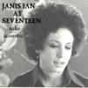 At Seventeen - Janis Ian
