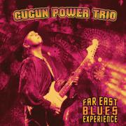 Whiskey Women (Acoustic) - Gugun Power Trio - Gugun Power Trio